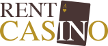 Rent-casino Logo
