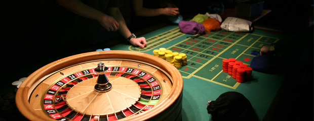 ungerade zahl roulette