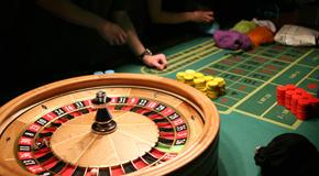 spiele mit den gästen im casino karten